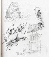 Birds_sml