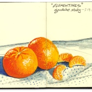 Clementines-b