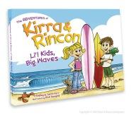 K&R-Book-1_CoverSML