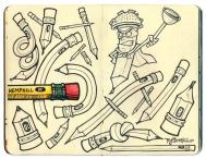 Pencils-02b