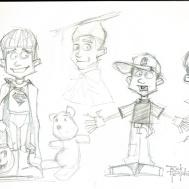 sketch-1