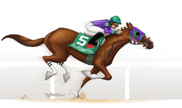 California-Chrome_Blog-Final