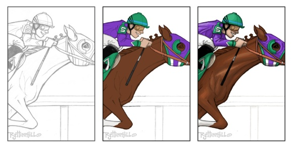 California-Chrome_Blog-Process