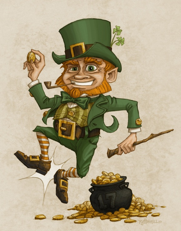 Leprechaun-color_final