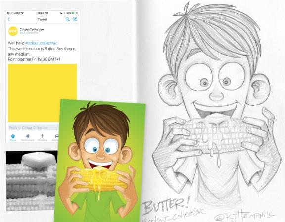 buttered-corn_sketchbook