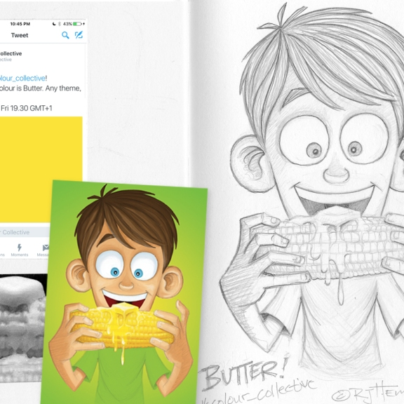 buttered-corn_sketchbook