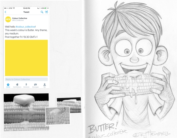 buttered-corn_sketchbook2