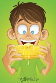 buttered-corn_crop